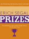 Prizes (eBook)