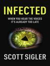 Infected (eBook): Infected Series, Book 1