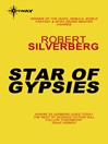 Star of Gypsies (eBook)