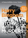 Love Story, With Murders (eBook)