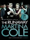 The Runaway (eBook)