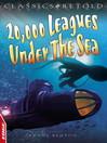 20,000 Leagues Under the Sea (eBook): 20,000 Leagues Under the Sea