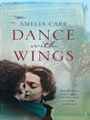 Dance with Wings (eBook)