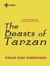 The Beasts of Tarzan (eBook)