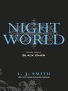 Black Dawn (eBook): Night World Series, Book 8