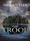 The Troop (eBook)