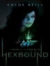 Hexbound (eBook): A Novel of the Dark Elite