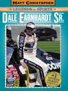 Dale Earnhardt Sr. (eBook)