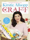 Kirstie Allsopp Craft (eBook)