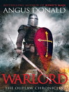 Warlord (eBook): Outlaw Chronicles, Book 4