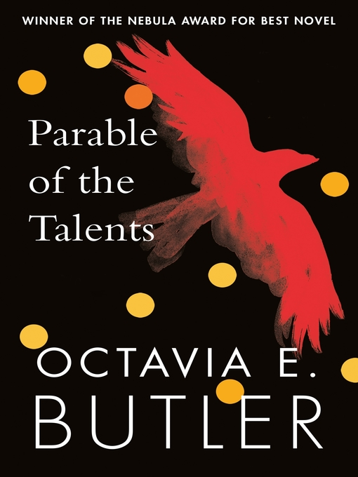 Parable of the Talents (eBook)