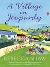A Village in Jeopardy (eBook)