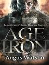 Age of Iron (eBook)