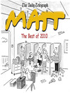 The Best of Matt 2010 (eBook)