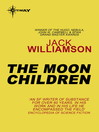The Moon Children (eBook)