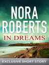 In Dreams (eBook)