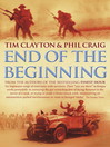 End of the Beginning (eBook)