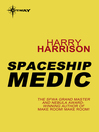 Spaceship Medic (eBook)