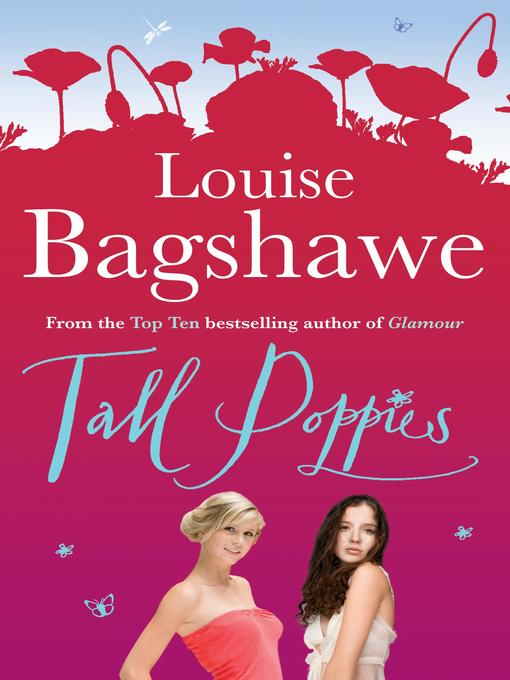 Tall Poppies (eBook)