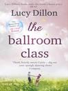 The Ballroom Class (eBook)