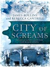 City of Screams (eBook)