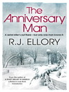 The Anniversary Man (eBook)