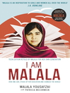 Malala (eBook): The Girl Who Stood Up for Education and Changed the World