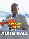 Get out of Debt with Alvin Hall (eBook)