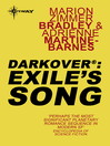 Exile's Song (eBook)