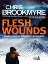 Flesh Wounds (eBook)
