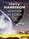 Winter in Eden (eBook): Eden Series, Book 2
