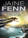 Guardians of Paradise (eBook)