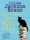 Qwilleran's Short and Tall Tales (eBook)