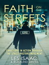 Faith on the Streets (eBook): Christians in action through the Street Pastors movement