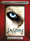 Jason (eBook): Anita Blake, Vampire Hunter Series, Book 23