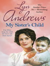 My Sister's Child (eBook)