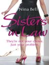 Sisters-in-Law (eBook)