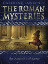 The Assassins of Rome (eBook): Roman Mystery Series, Book 4