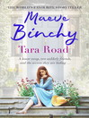 Tara Road (eBook)