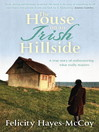 The House on an Irish Hillside (eBook)