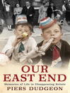 Our East End (eBook)