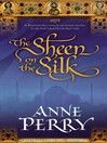 The Sheen on the Silk (eBook)
