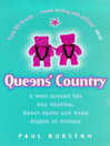 Queens' Country (eBook): A Tour Around the Gay Ghettos, Queer Spots and Camp Sights of Britain