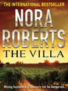 The Villa (eBook)