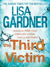 The Third Victim (eBook)