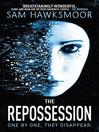 The Repossession (eBook)