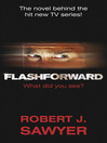 FlashForward (eBook)