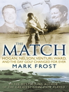 The Match (eBook)