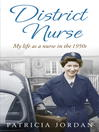 District Nurse (eBook)
