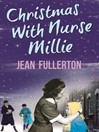 Christmas With Nurse Millie (eBook)